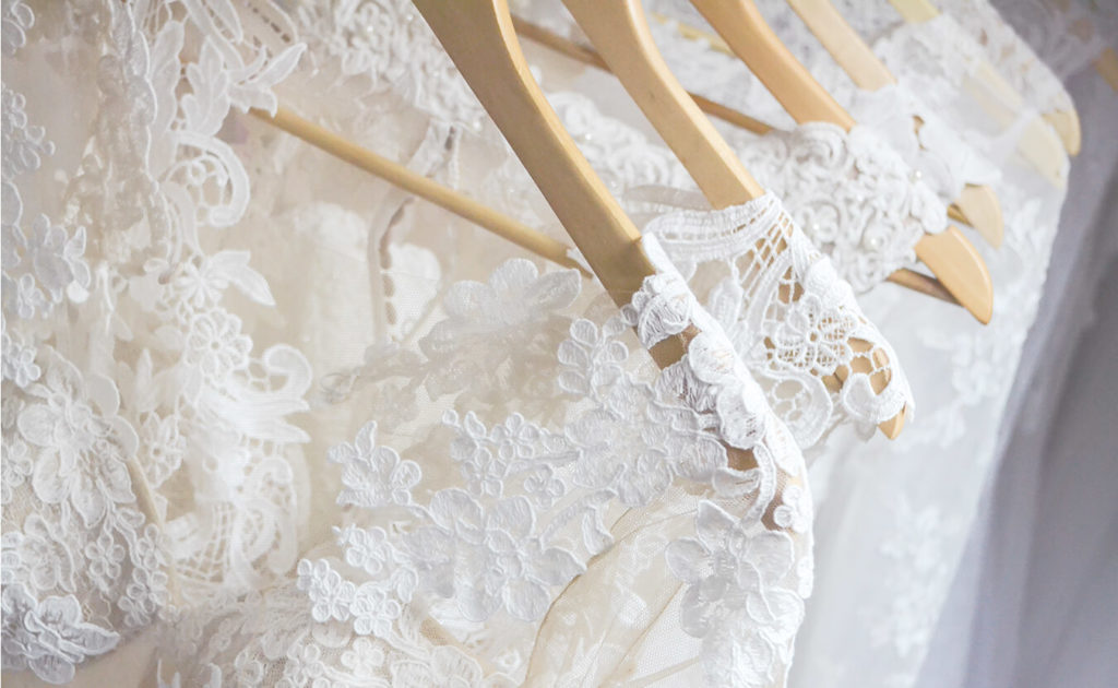 Dress Shopping FAQs