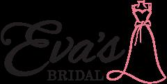 Eva's Bridal Center